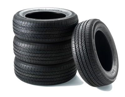tire_PNG13