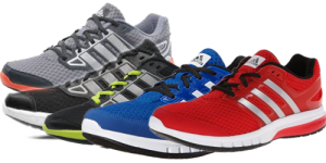 Download-Adidas-Shoes-PNG