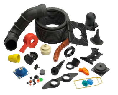 molded-rubber-products-500x500