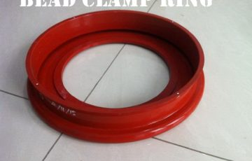 bead clamp ring 2